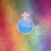 Códigos sagrados - Ley de Atracción y numerología ikona