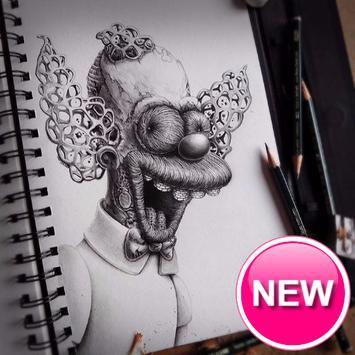 Pencil Sketch Editor apk screenshot