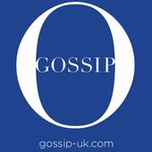 Gossip Magazine icon