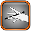 OLD Version - Pen Spinning icon