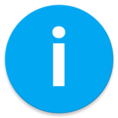 INFRA Group icon