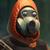 Crime Revolt - 3D Online Shooter APK