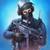 Crime Revolt - 3D FPS APK