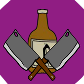 Bronco: Impertinencia Simulator icon
