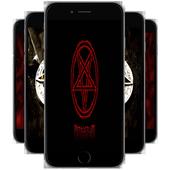 Pentagram Wallpapers icon