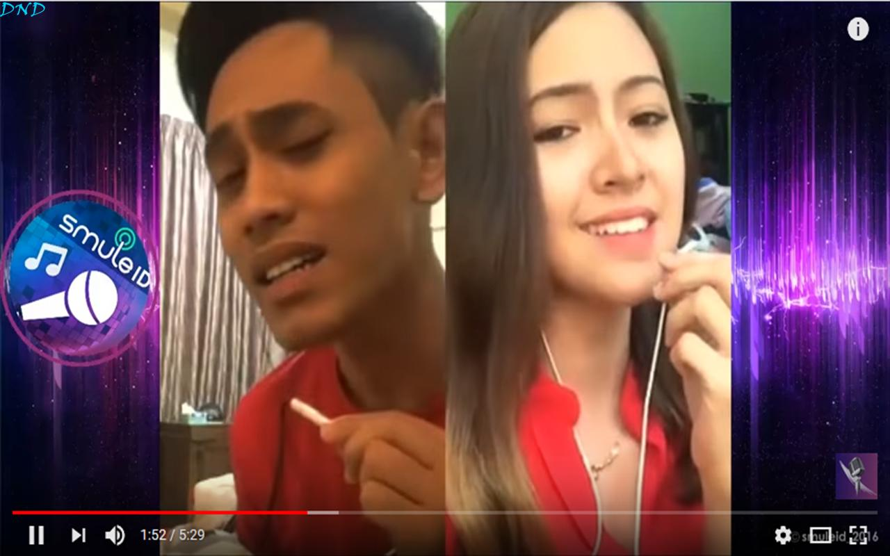 duet smule terbaik for android - apk download