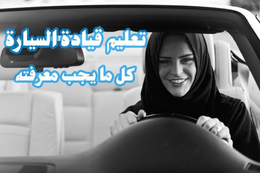 مشروع عربة التسوق شاب تعليم السياقة للنساء 14thbrooklyn Org