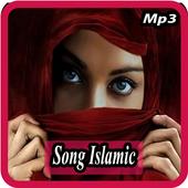 Full Song Islami Mp3 icon