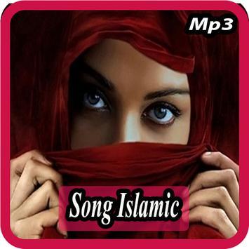 Full Song Islami Mp3 apk screenshot