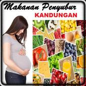 Fertilising Food Ingredients icon