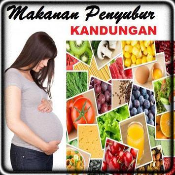 Fertilising Food Ingredients poster