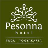 PESONNA TUGU icon
