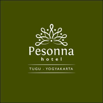 PESONNA TUGU poster