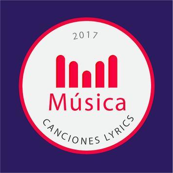 Pesado - Song And Lyrics poster