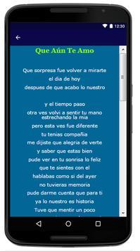 Pesado - Song And Lyrics screenshot 4