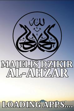 PEsan Singkat 4 IMAMM mazhdab poster