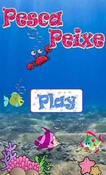 Pesca Peixe 2016 screenshot 1