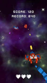 Kids Games screenshot 14