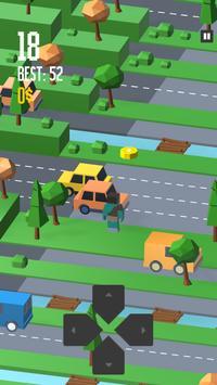 Kids Games screenshot 10