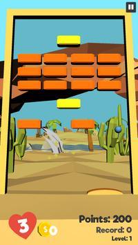 Kids Games screenshot 11
