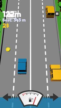 Kids Games screenshot 2