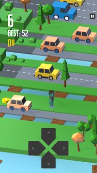 Kids Games screenshot 5