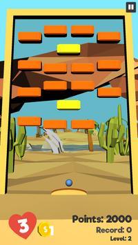 Kids Games screenshot 6