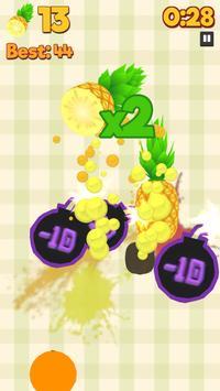 Kids Games screenshot 8