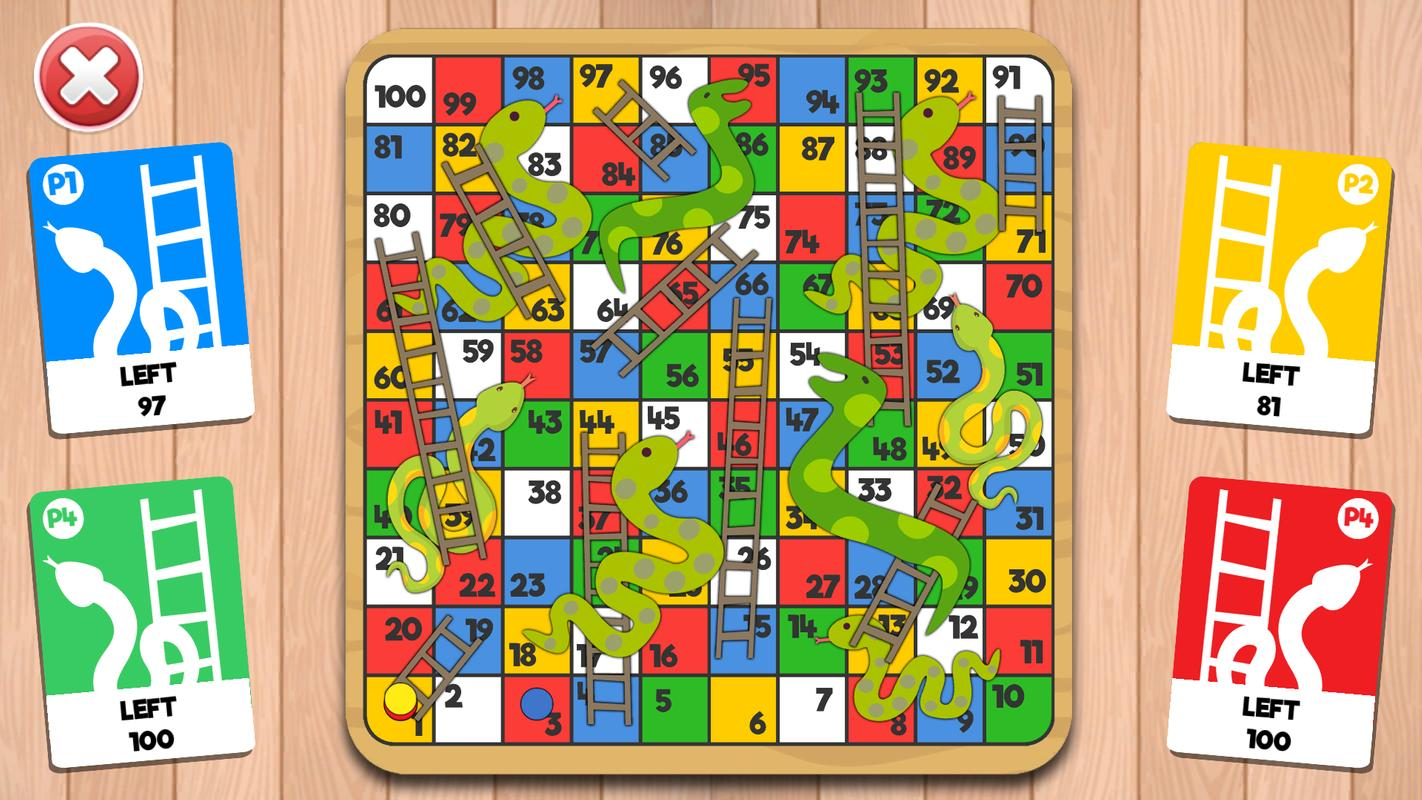 Board games kids apk download gratis papan permainan for Juego de mesa de preguntas