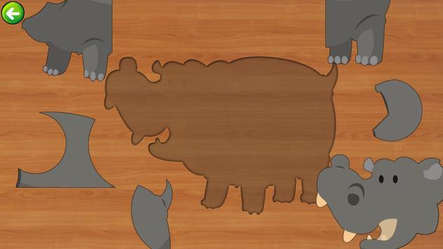 Educational Games 4 Kids screenshot 10