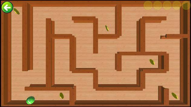Educational Games 4 Kids screenshot 2
