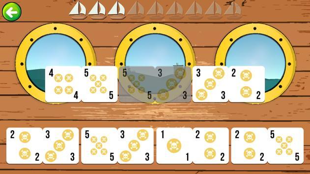 Educational Games 4 Kids screenshot 7
