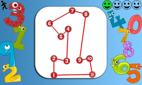 Games for Kids - Educational apk screenshot