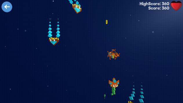 Kids Educational Game 5 screenshot 15