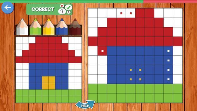 Kids Educational Game 5 screenshot 16