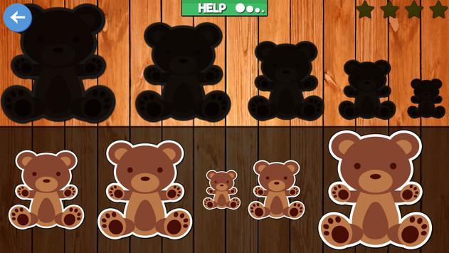 Kids Educational Game 5 screenshot 7