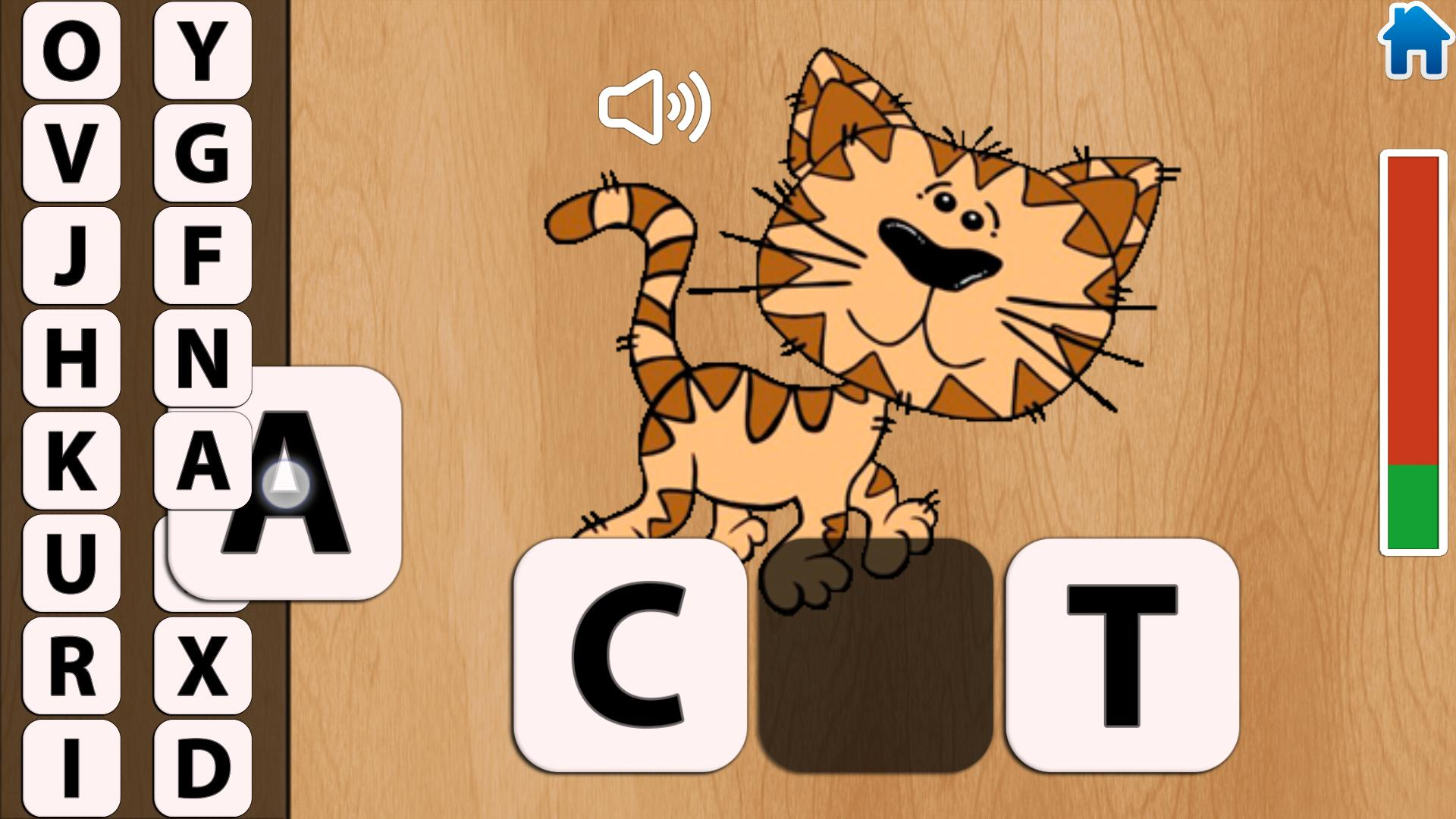 Kids Educational Game 3 Free for Android - APK Download