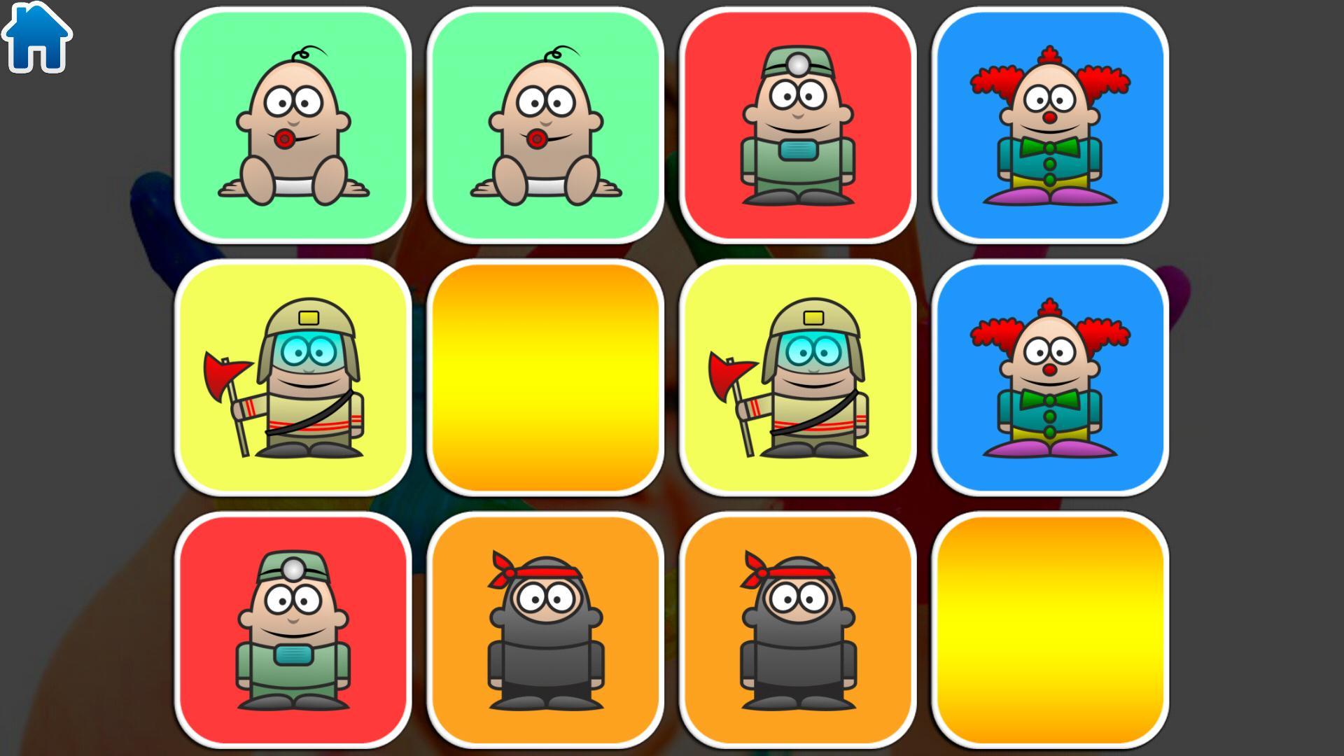 العاب اطفال تعليمية 3 For Android Apk Download