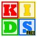 Juegos Educativos Niños Gratis