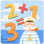 Download Game android Kids Math APK free