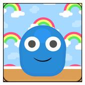 pescAPPs virtual pet icon