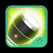 FlashLight & Torch icon