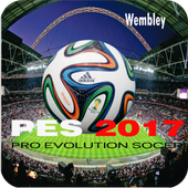 Guide HD PES 2017 icon
