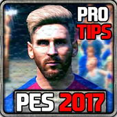 best PES 17 guides icon