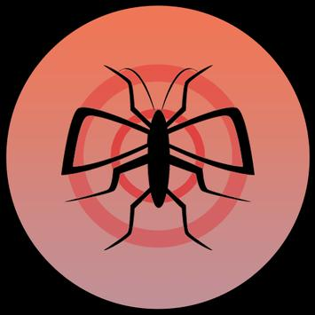 Pest control services screenshot 1