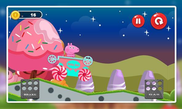 Pepa pig screenshot 12
