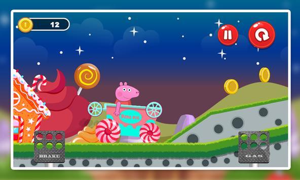 Pepa pig screenshot 1