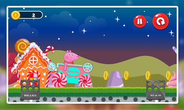 Pepa pig screenshot 21