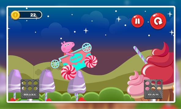 Pepa pig screenshot 22