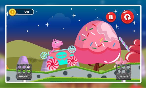 Pepa pig screenshot 3